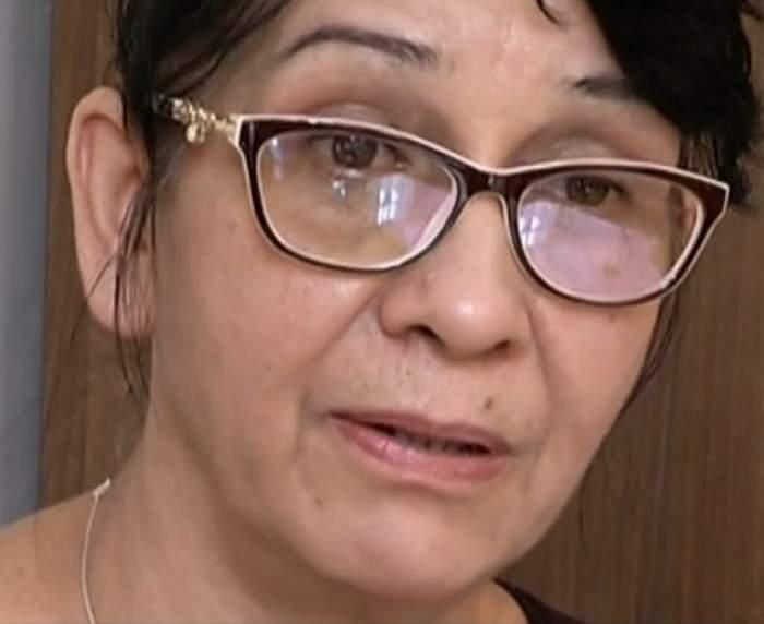 Decizia luată de Elena Ploieşteanu după moartea lui Mihăiţă! Ce a hotărât după ce şi-a pierdut fiul