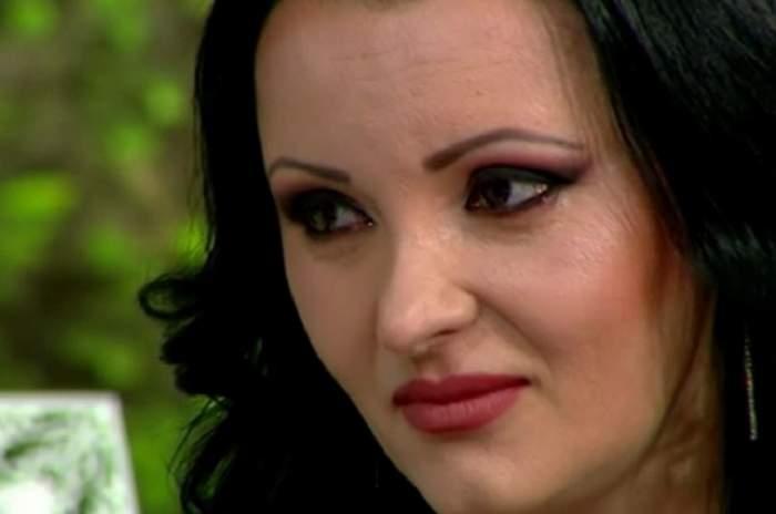 Silvana Rîciu, în lacrimi! Moartea cântăreţei de muzică populară, Viorica Batan, i-a lăsat doar durere în suflet. Ce relaţie specială aveau
