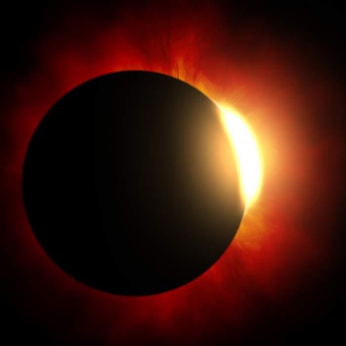 ÎNTREBAREA ZILEI: Ce s-ar întâmpla dacă soarele s-ar stinge timp de o oră?