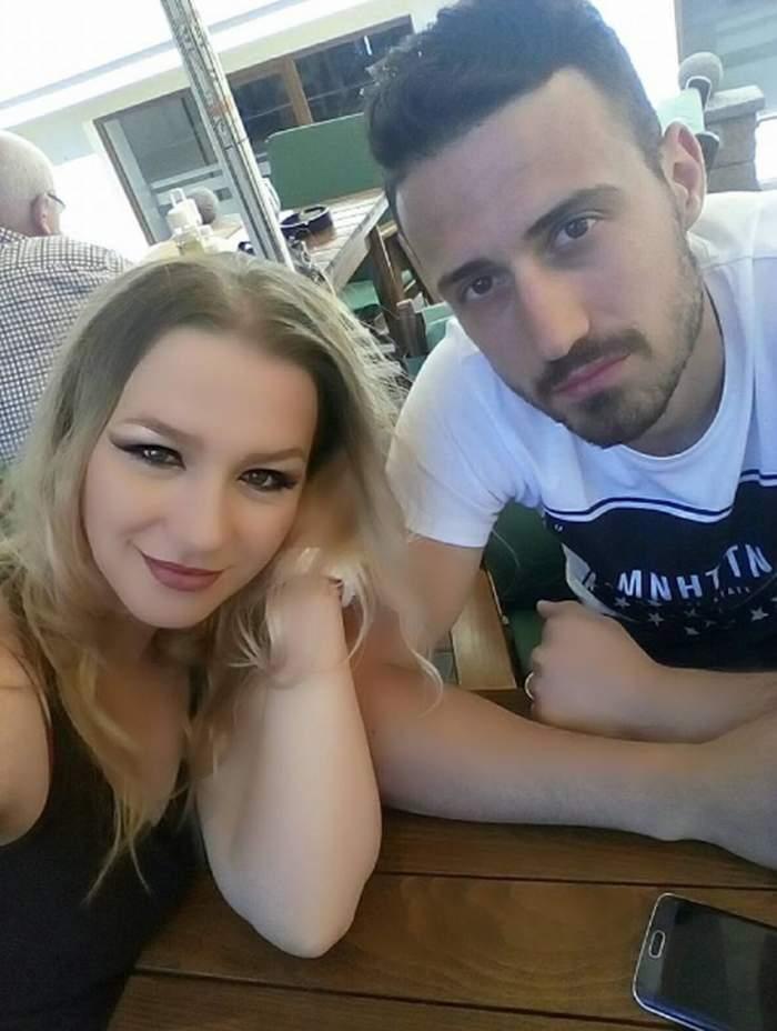 FOTO / Laurențiu de la MPFM și soția, călătorie de vis. Unde petrec cei doi în minivacanța de 1 Mai