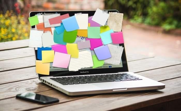 VIDEO / Cele mai noi soluţii pentru a combate stresul la serviciu