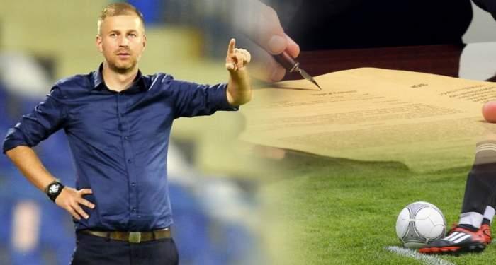 Curg ofertele pentru Edi Iordănescu! Două cluburi uriaşe luptă pentru semnătura antrenorului