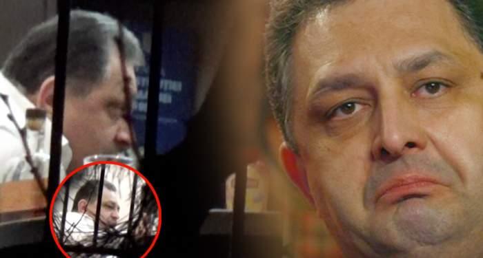 PAPARAZZI / Marian Vanghelie, întâlnire secretă cu liderii PSD! Imaginile care aruncă în aer lumea politică!