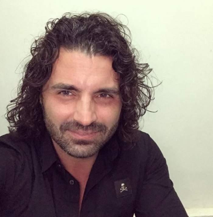 """FOTO / Pepe, mai bogat ca niciodată! S-a fotografiat, iar fanii au reacţionat: """"Meriţi din plin"""""""