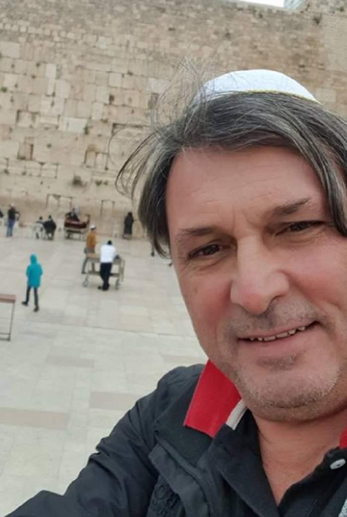 Acuzaţii fără precedent pentru Cornel Galeş, în Săptămâna Mare! Lovitura finală dată de băieţii Ilenei Ciuculete