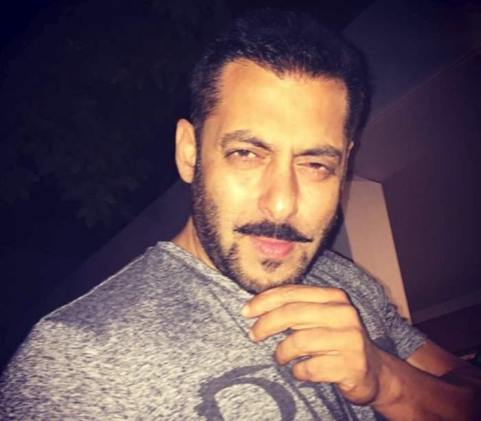 VIDEO / Din spatele gratiilor direct la o petrecere! Ce face Salman Khan după ce a scăpat din închisoare
