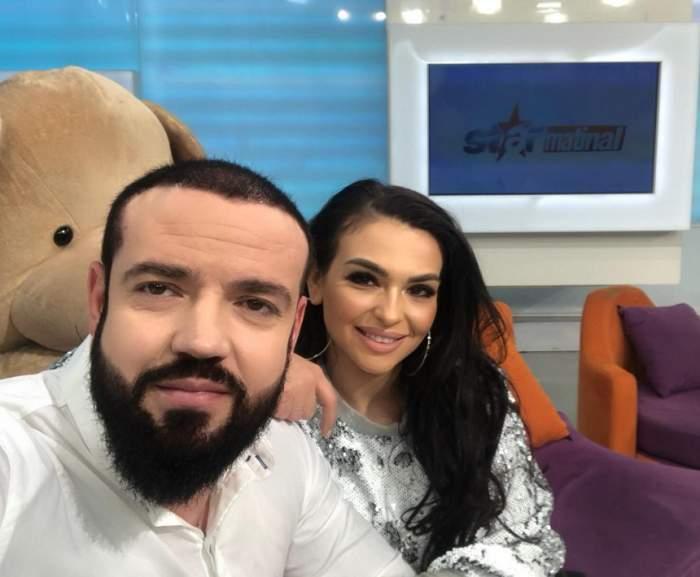 VIDEO / Kim Kardashian de România şi Bogdan fac nuntă! Când va avea loc evenimentul