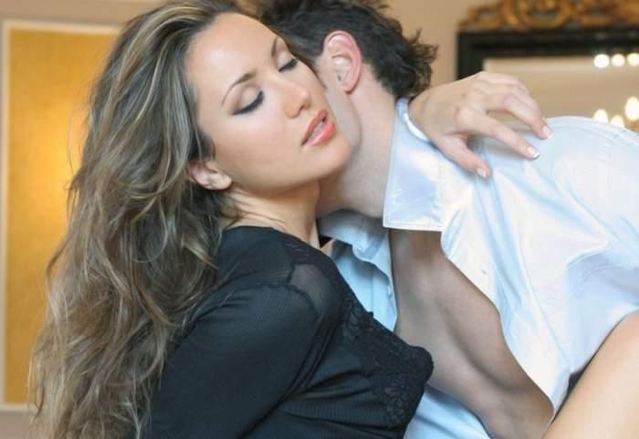 La ce oră poţi să întreţii relaţii intime cu partanerul, în funcţie de vârstă. Vei rămâne surprins!