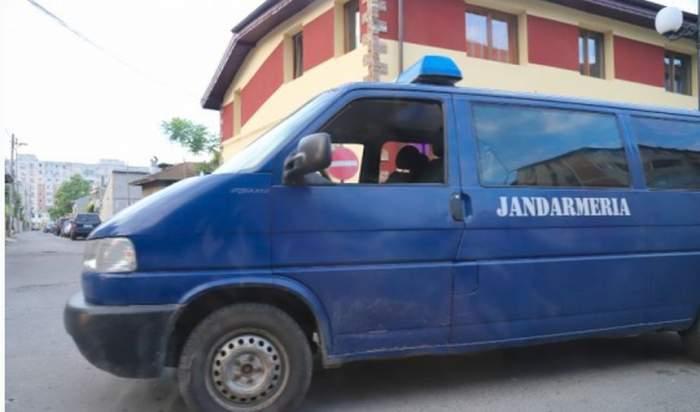 UPDATE / Alerta cu bombă din Giurgiu s-a dovedit a fi falsă. Incredibil cine a alertat autorităţile