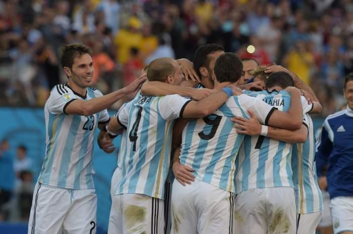 CAMPIONATUL MONDIAL 2018 / Marile forţe au anunţat loturile lărgite pentru turneul din Rusia! Pe ce super-fotbalişti mizează Argentina, Brazilia şi Spania