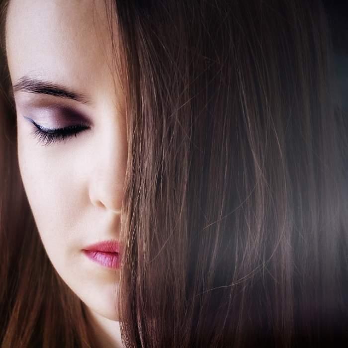 Masca pentru îndesirea părului! Efectele se văd în mai puţin de o lună