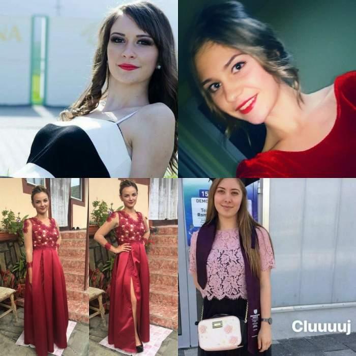 Durere fără margini după moartea celor patru studente din Cluj! Familiile şi apropiaţii au transmis mesaje sfâşietoare