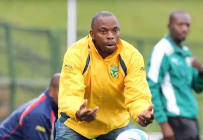 Tragedie în sport! Un fost fotbalist de echipă naţională a murit într-un accident rutier!