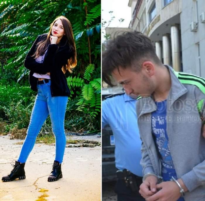 Sora fotografului acuzat că a ucis-o pe Petronela Mihalache rupe tăcerea! A făcut declaraţii năucitoare
