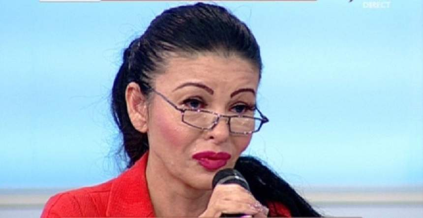 EXCLUSIV: Mama Consuelei di Monaco este pe moarte! Vedeta a fost chemată de urgență în România