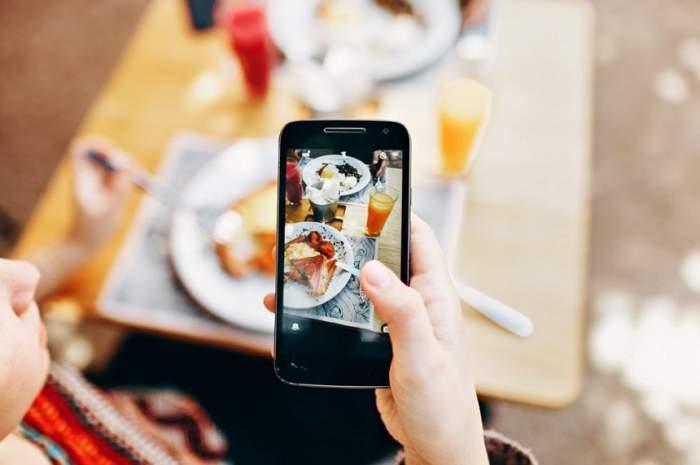 Huse telefoane - cât de importante sunt și de ce reprezintă o necesitate