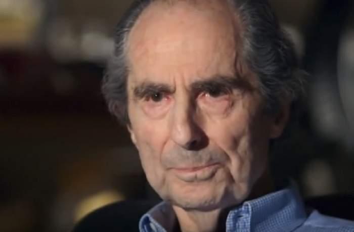 Doliu în lumea culturii. A murit un scriitor cunoscut internațional