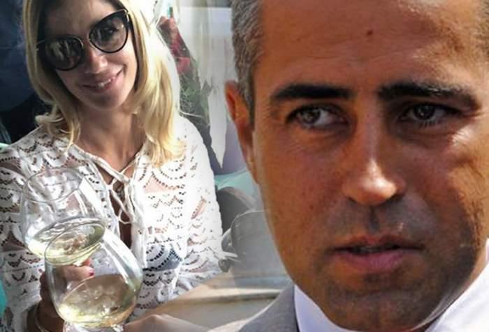 """Fosta nevastă a lui Remus Truică, aroganţă maximă, după """"tunul"""" de 35 de milioane de euro! Unde """"sparge"""" femeia banii!"""
