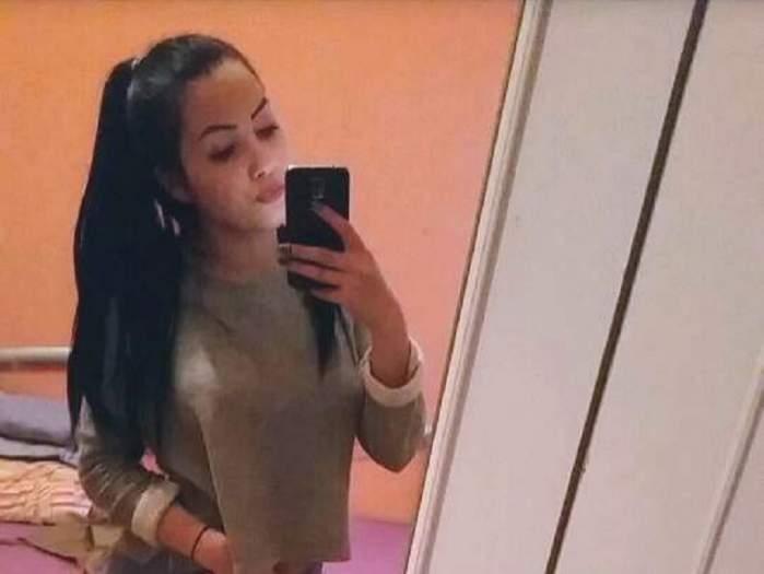 Româncă de 15 ani, ucisă într-un parc din Germania. Iuliana refuzase avansurile unui tânăr