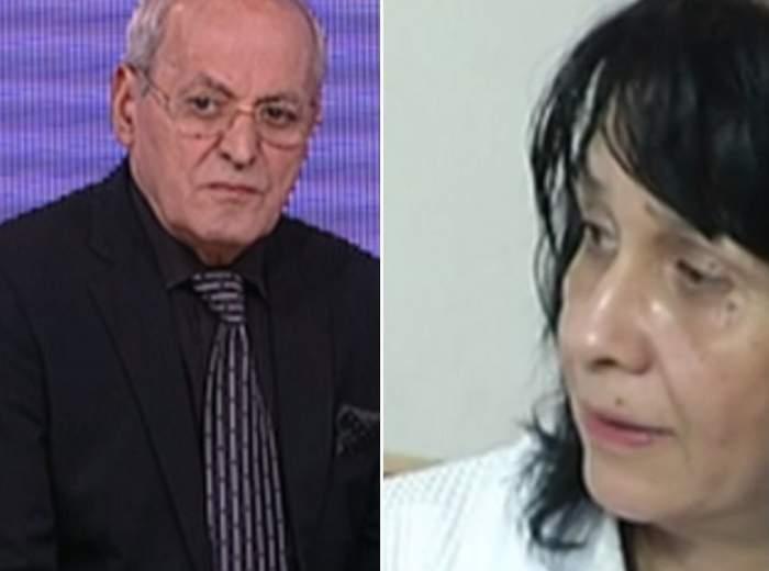 """Nelu Ploieșteanu, decizie radicală după moartea unicului fiu. Elena Ploieșteanu a cedat în direct: """"Plâng în fiecare seară"""""""