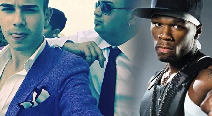 EXCLUSIV / Adevărul despre problemele cu banii ale Baronilor Banatului! Are legătură inclusiv cu 50 Cent