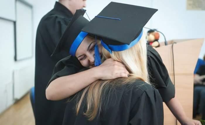 Veşti incredibile pentru absolvenţii liceelor de la ţară. Este o premieră în educaţia românească