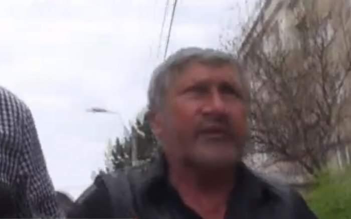 Un bărbat din Bacău şi-a ucis viitoarea nevastă chiar în ziua în care s-a dus să o ceară în căsătorie