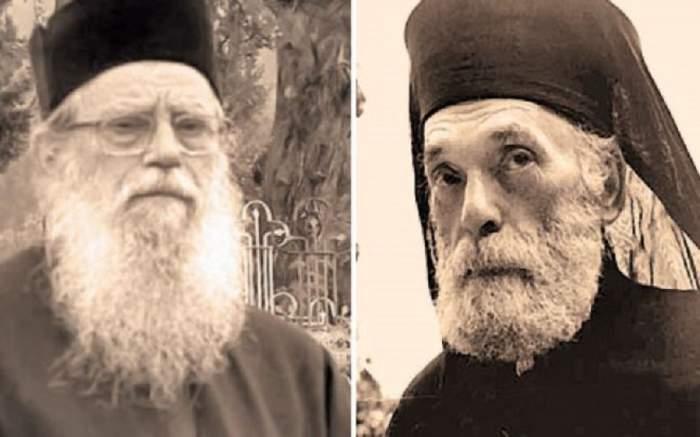 Biserica Ortodoxă Română, în doliu! Unul dintre cei mai iubiţi duhovnici a murit