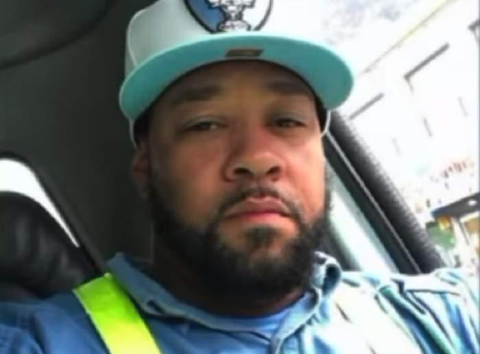 Actorul Tyrone Fleming, găsit înjunghiat în apartamentul său! Medicii nu au mai putut face nimic