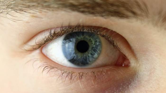 Cum se manifestă cancerul la ochi. Primele simptome