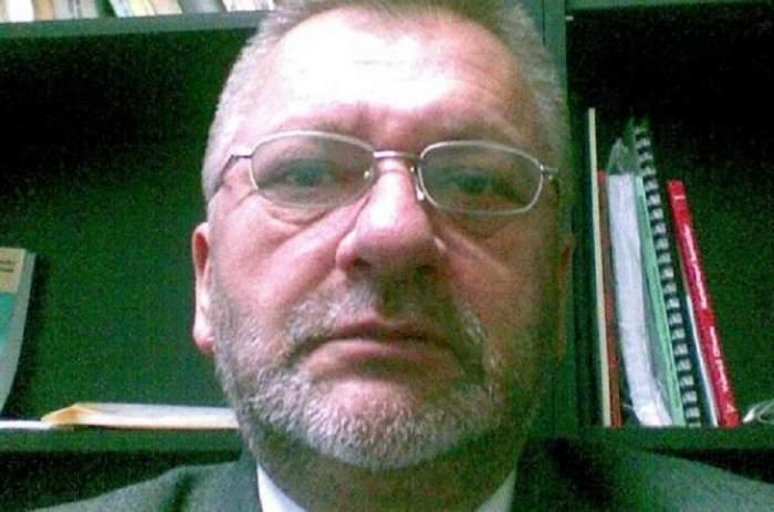 Fost consilier din Maramureș, găsit mort în propria locuință. Ar fi fost ucis chiar de fiul lui