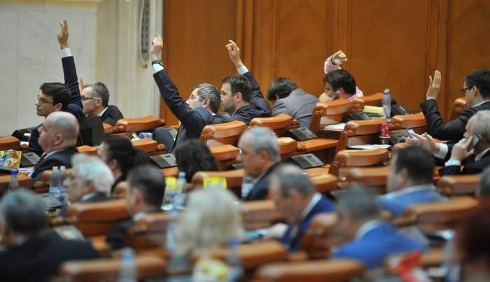 Este oficial în România! Dacă faci acest lucru, vei fi sancționat cu o amendă de până la 10.000 de lei