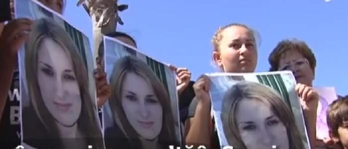 Revoltă în Spania, după moartea româncei de 24 de ani! Oamenii cer schimbarea legilor