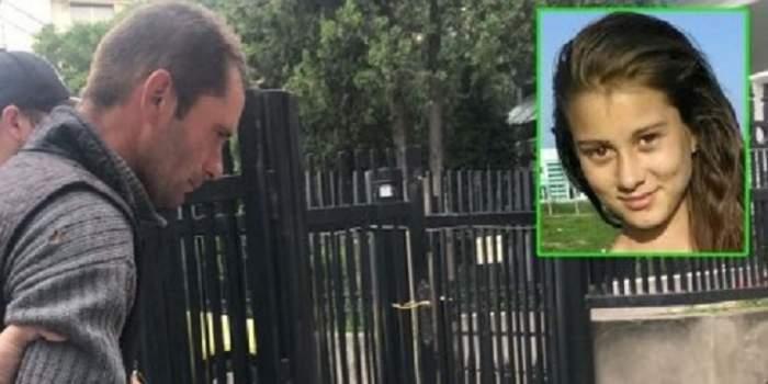 VIDEO&FOTO / Și-a găsit fiica spânzurată, iar durerea i-a luat mințile. Un bărbat din Iași i-a tăiat stomacul fratelui și l-a lăsat să moară