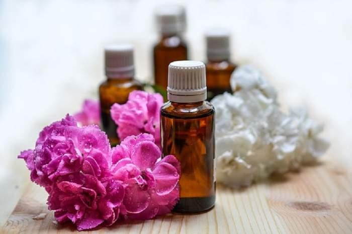 3 uleiuri naturale care fac minuni cu pielea ta la soare. Vei avea un bronz ultra intens