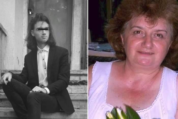 Mesajul emoţionant al unei mame, după ce fiul ei a luat Bacalaureatul cu 6,53. Ce se ascunde în spatele poveştii