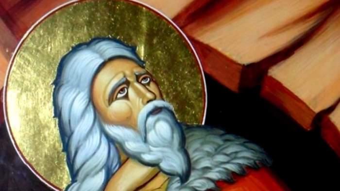 Sfantul Ilie, 20 iulie. Tradiţii şi obiceiuri în această zi de sărbătoare