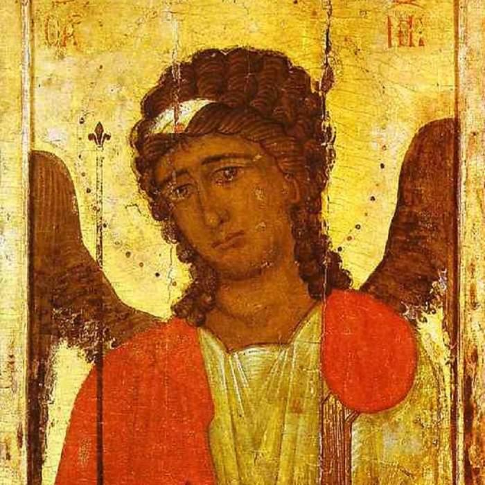 Sărbătoare importantă vineri, 13 iulie! Ce trebuie să ştie toţi creştinii ortodocşi