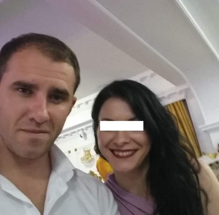 VIDEO / Cum s-a produs accidentul în care a murit Robert, tânărul militar de 33 de ani care urma să se căsătorească