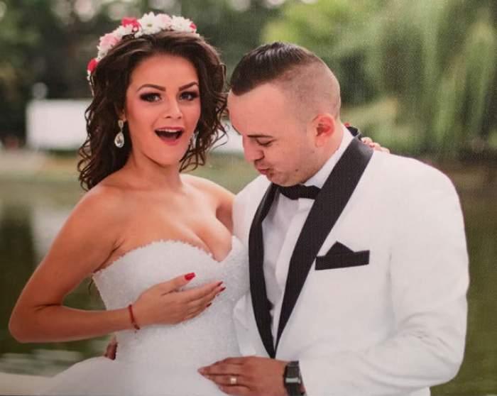 Vasilică Ceterașu a comis-o din nou, după ce a întrebat-o pe soția lui în direct cu câți bărbați a fost înaintea lui. A intrat în război cu toate femeile