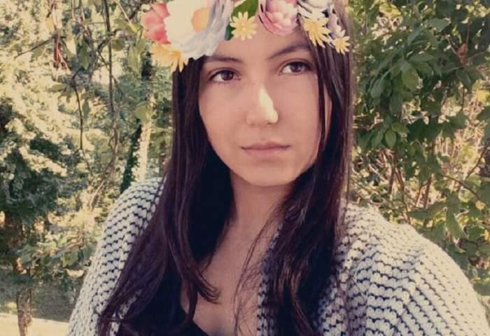 """Mesajul adolescentului de 16 ani vinovat de accidentul din Craiova, în urma căruia iubita lui a murit! """"Iartă-mă, iubirea mea!"""""""