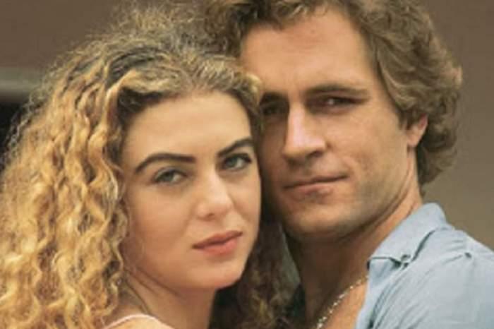 """Gaviota din telenovela """"Cafea cu parfum de femeie"""", trup de model la 52 de ani. Cum arată în prezent actrița Margarita Rosa de Francisco"""