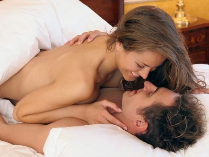 Cât de des ar trebui să facă amor femeile. Cum le este afectat organismul de abstinenţă