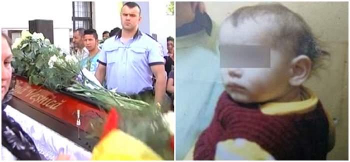 Informații de ultimă oră în cazul crimei din Baia Mare, care a îngrozit România. Patru persoane sunt suspecte că au ucis-o pe Estera