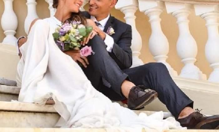 """Nuntă mare în showbiz. Au spus """"da"""" în acest weekend"""