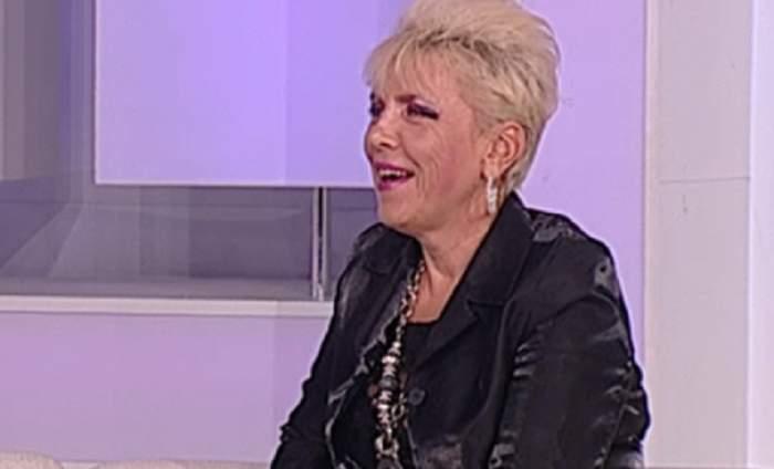 """Ce a determinat-o pe Silvia Dumitrescu să topească 15 kilograme într-un timp record: """"Am avut restricții"""""""
