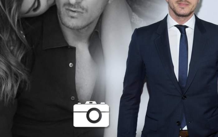 EXCLUSIV / Așa arată un gentleman! Cum a fost surprins un milionar român și ce gest de milioane face pentru soția lui model