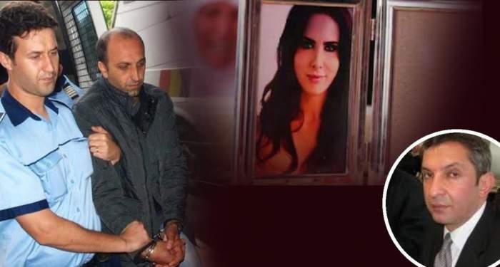 Decizie incredibilă în cazul crimei care a îngrozit România! Detalii exclusive