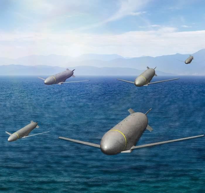 Alertă la nivel mondial! Coreea de Nord poate ataca SUA în orice moment!