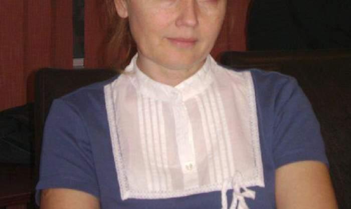 O actriţă româncă a murit, după ce s-a luptat mai bine de 10 ani cu o boală gravă